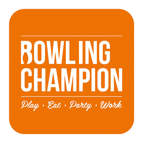 Bowling Champion